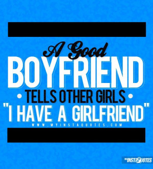 Most popular tags for this image include: love, boyfriend, girlfriend ...
