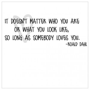 10 Memorable Roald Dahl Quotes