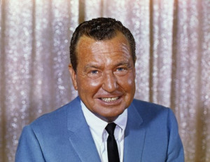 ... image courtesy mptvimages com names phil harris phil harris circa