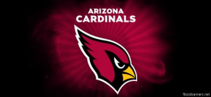 Arizona cardinals facebook photo cover