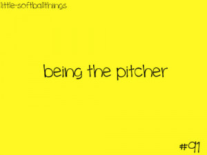 Go Back > Gallery For > Softball Catcher Quotes Tumblr