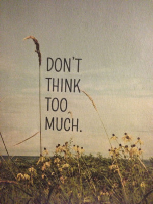 Short Tumblr Quotes Hipster quote hipster flowers hipster