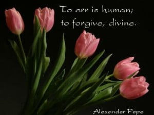 quote forgiveness quotes forgiving quotes forgive quote forget quotes ...