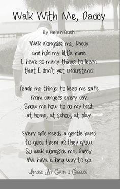 ... quotes, fathers day gifts, dad poem, daddys girl, dad quotes, quotes