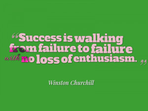 Quotes about success – Motivational success quotes | New beginning ...