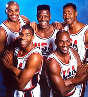 Hubris makes this Team USA unlikeable