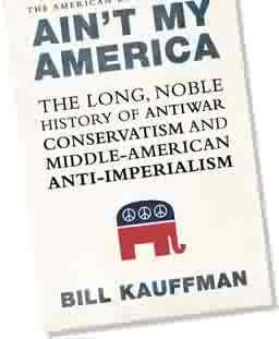 Anti Imperialism Quotes