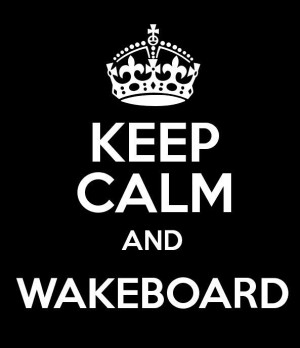... , Wakeboarding Quotes, Wakeboarding Girls, Wakeboard Girl, Wakeboards
