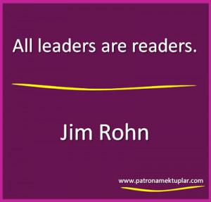 Jim-Rohn