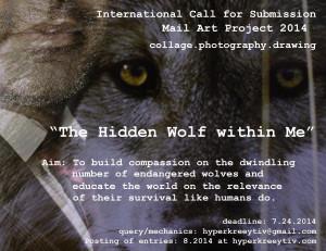 Go Back > Images For > Wolf Spirit Poem
