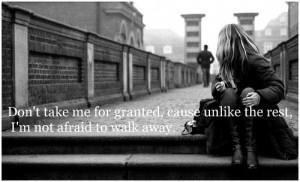 sad sayings