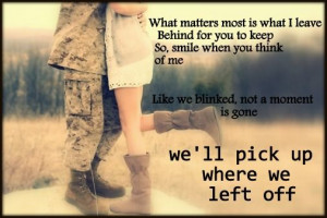 air force love quotes