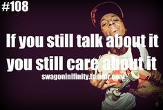 hate wayne i love the quote more quotes 3 wise wayne quotes wayne s