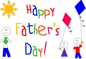 Happy Fathers Day Quotes 2015, Messages, Poems From Daughter, Son ...
