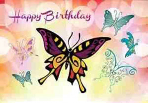 ... happy birthday quotes happy birthday quotes happy birthday quotes