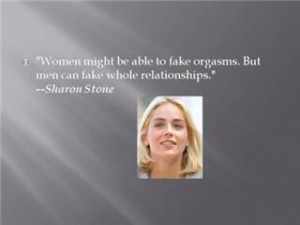 Quotes about Women - being-a-woman Photo