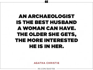 Funny Marriage Quotes From Some of the Greatest Wits of All Time