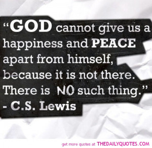 god-cannot-give-us-happiness-religious-quotes-sayings-pictures.jpg