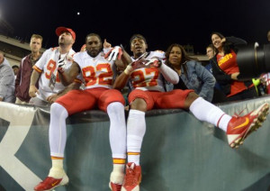 sean-smith-dwayne-bowe-nfl-kansas-city-chiefs-philadelphia-eagles ...