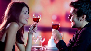 WIN a Romantic Valentine's Weekend with Pafilia Rentals