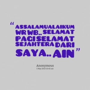 happy blessed sunday quotes