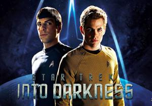 Star Trek best quotes. Live long and prosper