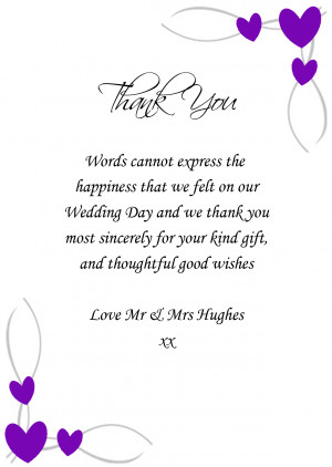 Thank You Babysitter Quotes Sayings QuotesGram