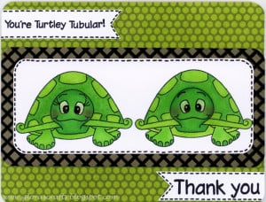 Cute Turtle Pictures Quotes Am with these cute turtles