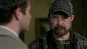 Supernatural-Bobby-1024x576.jpg