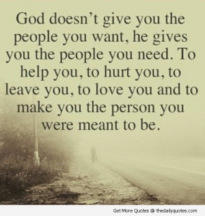 god quotes love life sayings images heaven pics