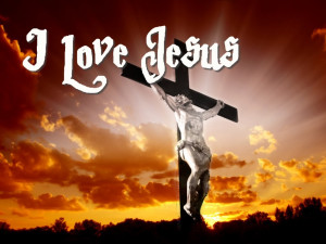 Jesus Christ Images With Quotes 07