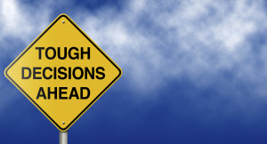 The ability to make good decisions is a key to success in life, and in ...