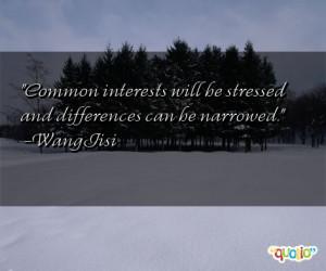Stressed Quotes