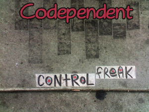 Codependent Realities