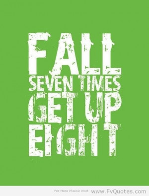 ... down seven times, get up eight #calstrength #determination #winning
