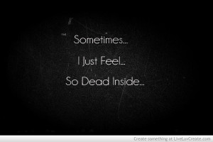 dead_inside-279439.jpg?i