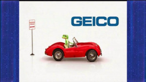 Car Insurance Quotes GEICO Good and Bad