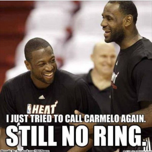 Funny Nba Jokes Funny #nba