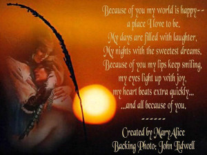 native american sayings photo: Native American - Love NA-Love1.jpg