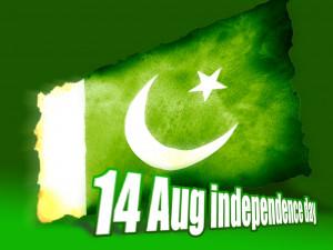 pakistan zindabad 14.8.1947