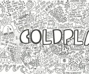 Coldplay/Quotes