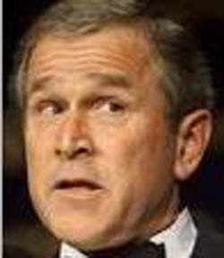 Funny+george+bush+quotes