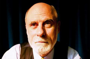 Vint Cerf Photos