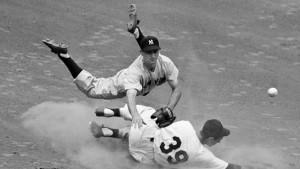 Padres Legend Jerry Coleman Was The Yogi Berra You Never Knew