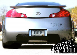 Funny Jdm Quotes Jdm-g35