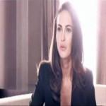 Megan Fox Videos More videos