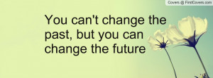 you_can't_change_the-104310.jpg?i
