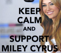 miley cyrus quotes about haters quotes miley cyrus quotes about haters ...