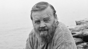 Farley Mowat born on May 12 1921 in Belleville Ont was one of