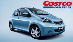 electric car,smart electric car,new electric cars,100 electric car ...